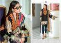 Deepsy Suits Sana Safinaz Muzlin Pashmina With Embroidery Dress Material Catalog