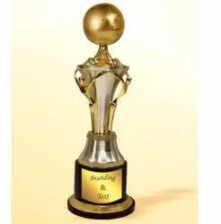 WM 9907 Award Trophy