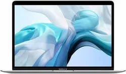 Apple MacBook Air i5 10th Gen - (8 GB/512 GB SSD/) MVH42HN/A(13.3 inch, Silver, 1.29 kg)