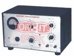 Orbit Electro Convulsiometer
