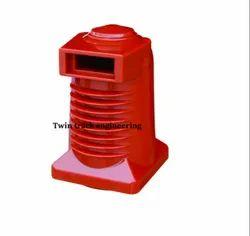 High Voltage Epoxy Insulator