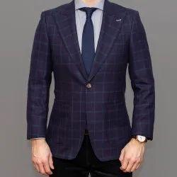 Mens Formal Wear Suit