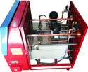Oil Type Mold Temperature Controller
