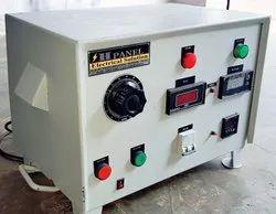 5 kV HV Tester