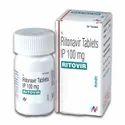 Ritonavir