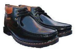 Axuvel Men Designer Shoes, Size: 6x10