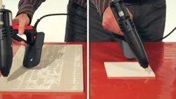 Hot Melt Adhesive For Tile Work