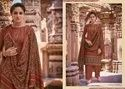 Mumtaz Arts Kashni Suits