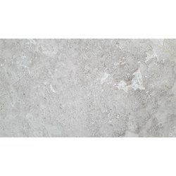 Scopeto Grey Coloured Marble