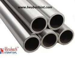 Incoloy 330/ SS 330/ Ra 330 Pipes & Tubes