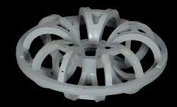 Polypropylene Tellerette Ring