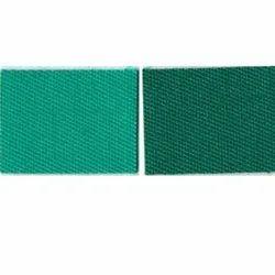 Green B Pigment Paste
