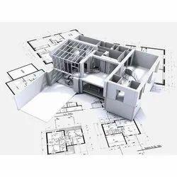 2-15 Working Days Online CAD Conversion Service