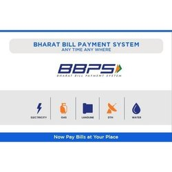 BBPS Bill Payment White Label Solution