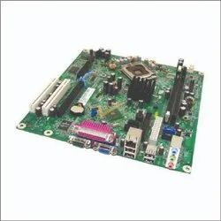 Dell Optiplex 320 MT- Motherboard - MH651, CU395,UP453,TY915