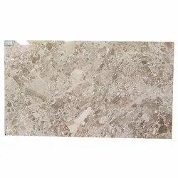 Petal Beige Italian Marble Slabs