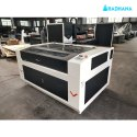1390 CO2 Laser Cutting Machine