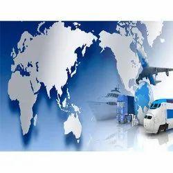 Medicine Drop Shipment Service