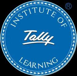 Tally Accounts Courses
