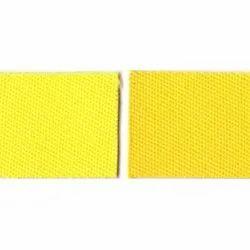 Yellow 2G Pigment Paste