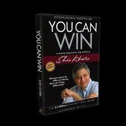 Shiv Khera You Can Win English Book