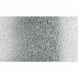 Acid Texture Glass, For Door, Window, Thickness: 5 Mm