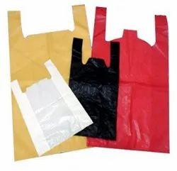 Carry Bag Manufacturers