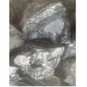 4800 Gar Indonesian Coal, For Industrial, Size: 0-50 Mm