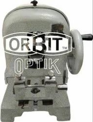 Orbit Rotary Microtome Erma Type