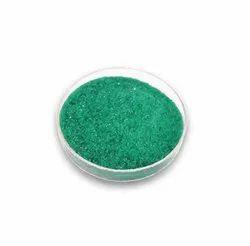 Ferrous Sulphate 19%