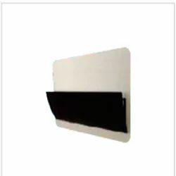 Cool White Metal Luminac LF-LL-741 Wall Lights 8w