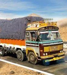 Transport Service From Ahmednagar