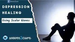 Bioresonance Therapy Depression Treatment Service