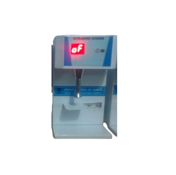 Mild Steel Ultrasonic Electronic Milk Stirrer