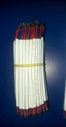Utsav 12 cm Concealed Wire