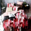 Single Bed Sheet