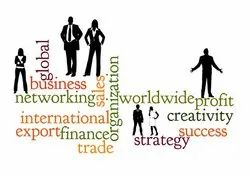 Business Consultancy On Foreign Trade