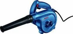 Bosch Pee Aar Blue Blower, For Home