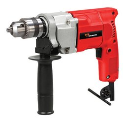 Shakti 6mm plain drill