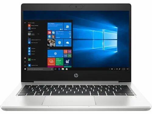 HP PROBOOK 430 G7  PART NO. 18Q06PC