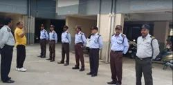 Male Residence Security Services, in Bengaluru