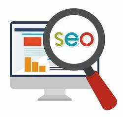 搜索引擎优化服务,在潘印度