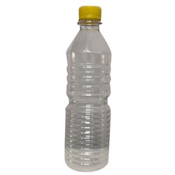 Anjana Polymers Screw Cap 750 Ml PET Bottle