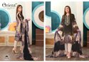 Orient Luxury Print NX Vol 1 Pure Cotton Karachi Printed Dress Material Catalog