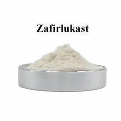 Zafirlukast API