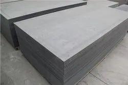 Fiber Cement  Boards 10 Mm