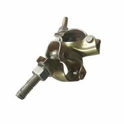 Scaffolding Clamps Swivel Coupler