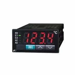 PXR3 Digital Temperature Controller