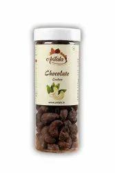 Antala Jar Pack CHOCOLATE CASHEW