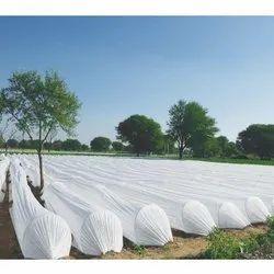 Rice Bags Spun Bond Non Woven Fabric